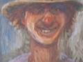 Tropi clown