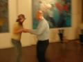 Robin danst II