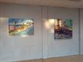 Curacao expo