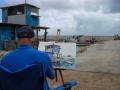 Curacao plein air febr 2015 088