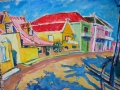 kees_Curacao plein air febr 2015 002-verkocht