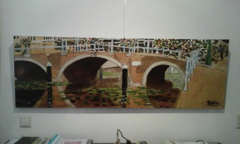 De Nonnenbrug
