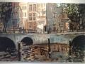 Amsterdam Leidse Gracht