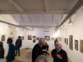expo Duna