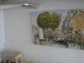 Groothoofd Dordrecht