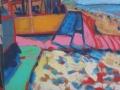 beach_end_i_60_x_50