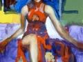 Miss NL 2004