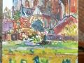 schilderij_grote_kerk