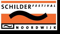 logo-schilderfestival-noordwijk