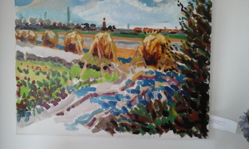 akkerveld Zeeland